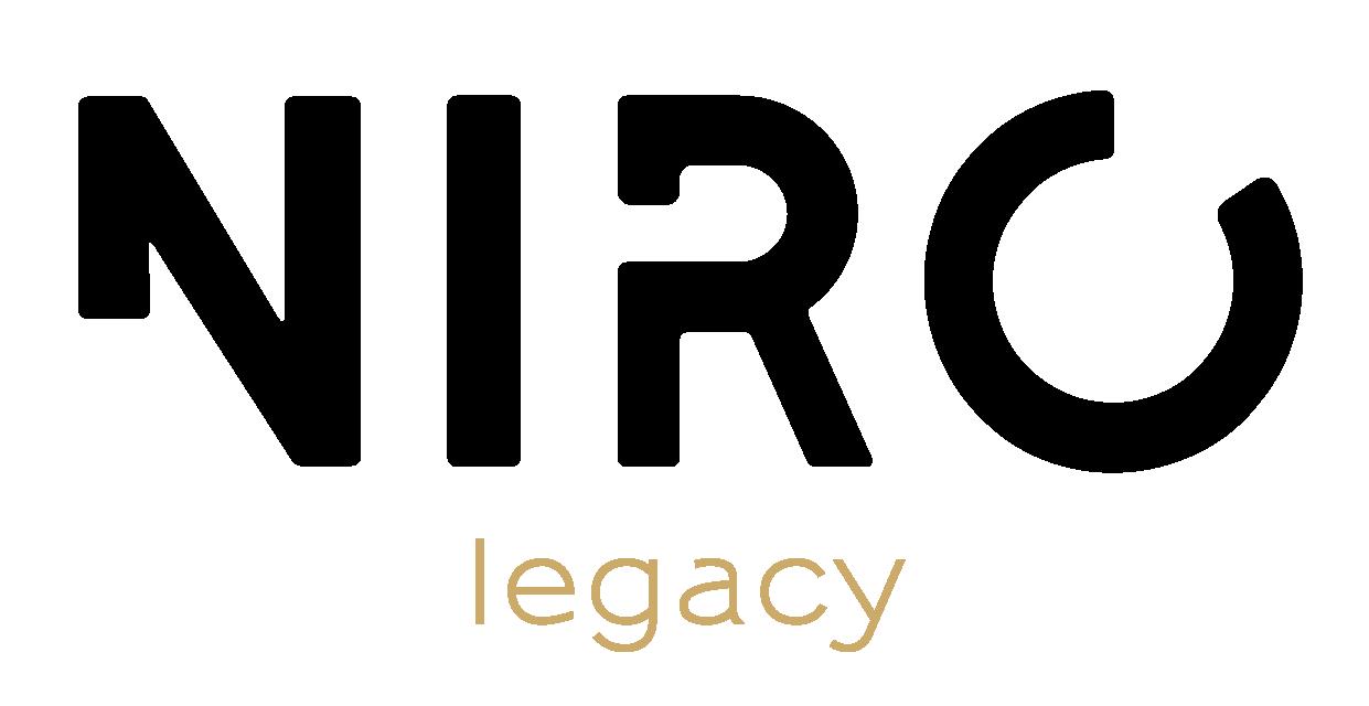 NIRO legacy-01