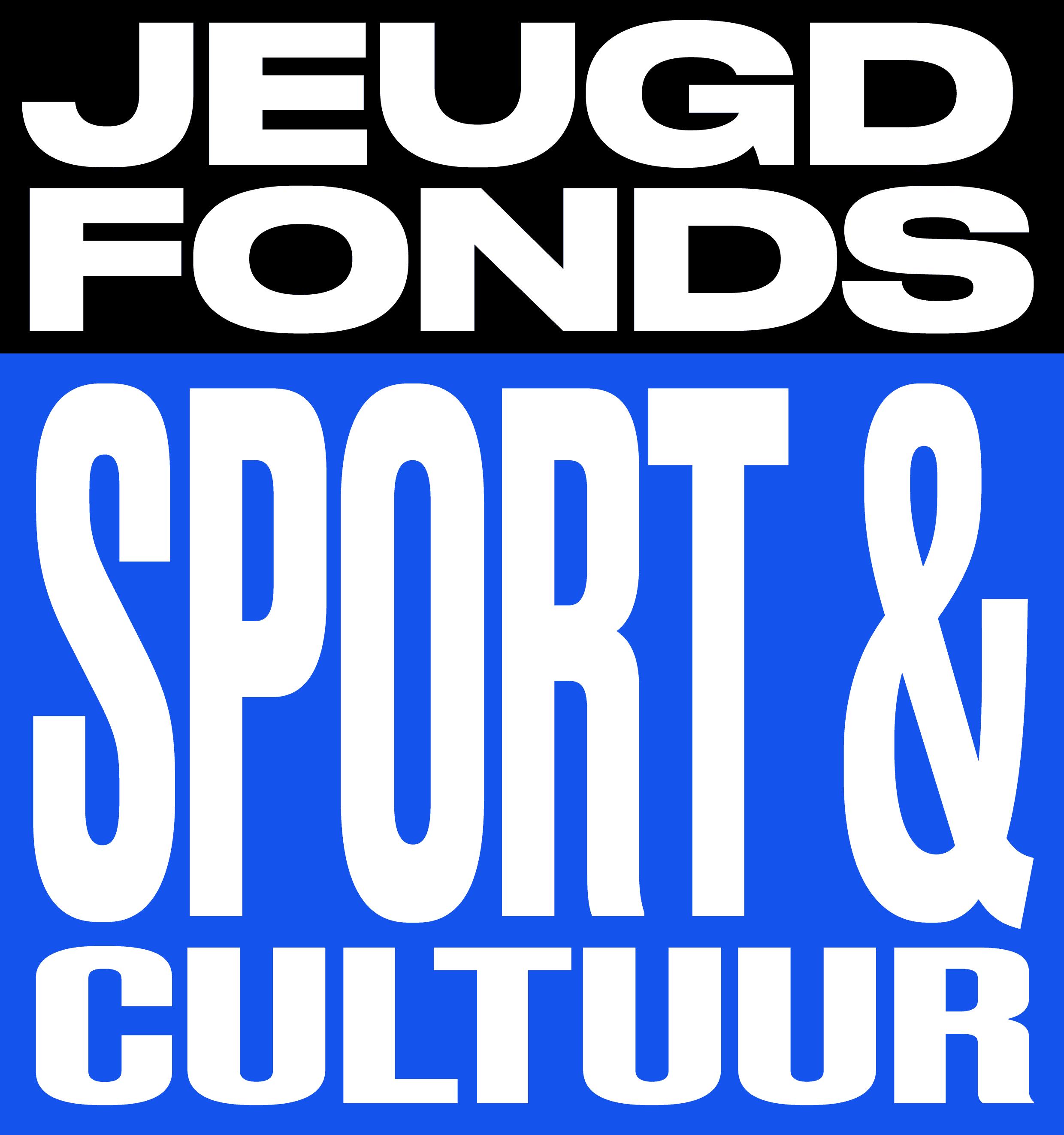 Logo-Jeugdfonds-SPORT-cultuur-2